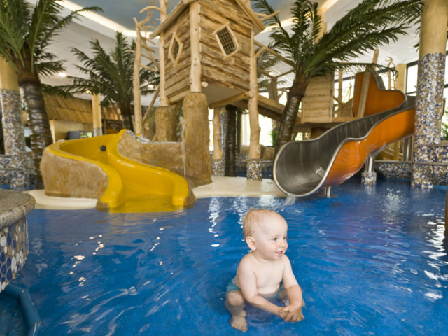 Therme Aquapulco
